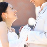 人気職業の男と結婚する方法|婚活ナビ+(プラス)