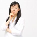 nayami_woman.jpg
